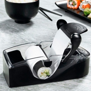 Салат и суши за 3 минуты (3) (300x300, 65Kb)
