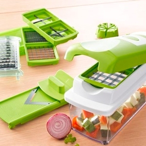 Салат и суши за 3 минуты (8) (300x300, 68Kb)