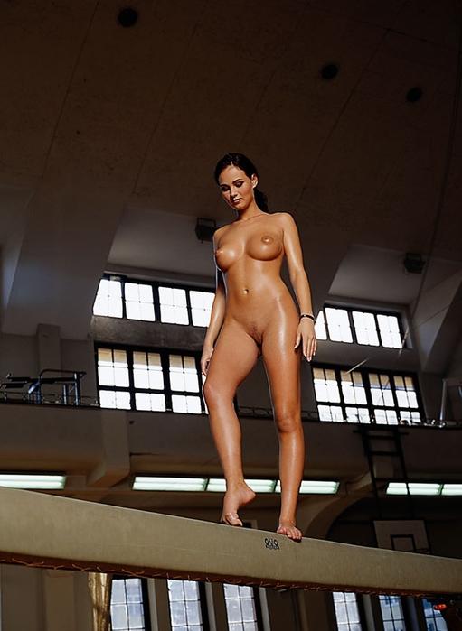 http://img0.liveinternet.ru/images/attach/c/9/107/161/107161892_large_ccde_PM200305_Tanja_Kewitsch_29.jpg
