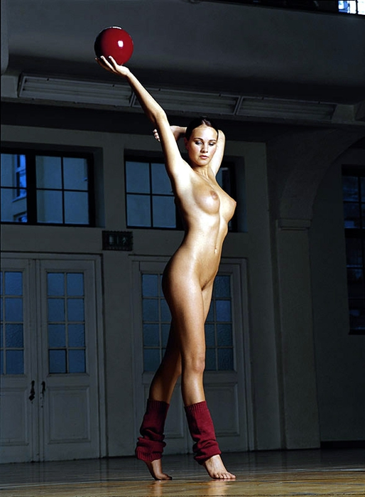 http://img0.liveinternet.ru/images/attach/c/9/107/161/107161916_large_ccde_PM200305_Tanja_Kewitsch_52.jpg