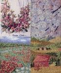 Превью Embroidery-Painting_0000 (302x362, 140Kb)