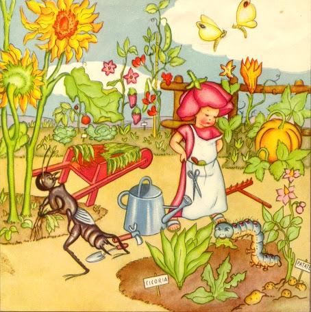 La Fatina dei fiori - 04 (454x456, 239Kb)