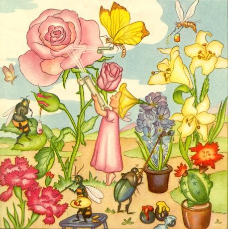 La Fatina dei fiori - 16 (454x456, 225Kb)