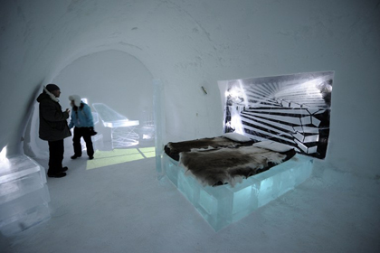 Ледяной дворец Швеции (420x280, 59Kb)