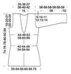 Превью v06 (478x496, 63Kb)