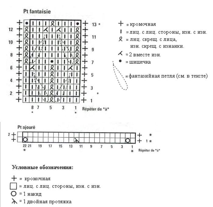 Рї2 (700x678, 183Kb)