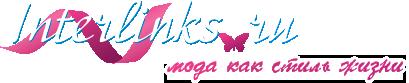 logo (409x83, 22Kb)