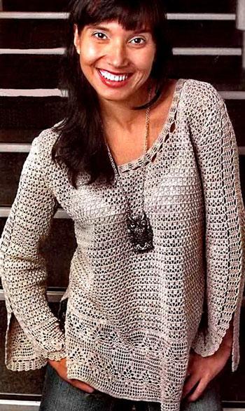 pulover-s-razrezami-na-bokax-i-rukavax_0 (350x586, 91Kb)