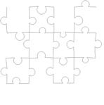 Превью c27cc4fcaad8d9316f7913e6d585e846 (694x700, 73Kb)