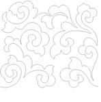 Превью e029dafb1ab04f2689bb8ab492f58b84 (694x700, 139Kb)