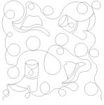 Превью c3a151ac3eabb7059b916a70c7896822 (694x700, 154Kb)