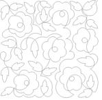 Превью b19381749e71ae89e876167a4e704e69 (700x685, 194Kb)