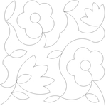 Превью bb95abcc8776430f6b45ab1289f5ca76 (699x700, 123Kb)