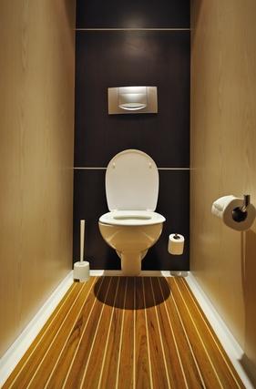 унитаз туалет подвесной (281x427, 85Kb)