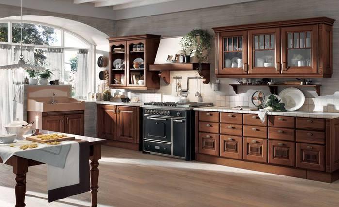кухня (700x427, 49Kb)