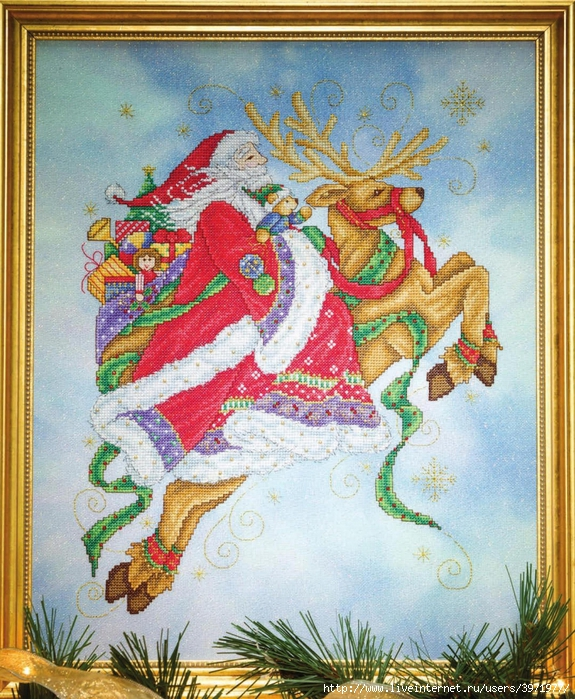 3971977_christmas_cross_stitch__6 (575x700, 443Kb)