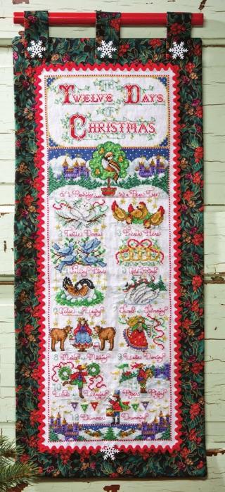 3971977_christmas_cross_stitch__12 (320x700, 243Kb)