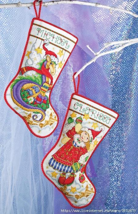 3971977_christmas_cross_stitch__18 (451x700, 346Kb)