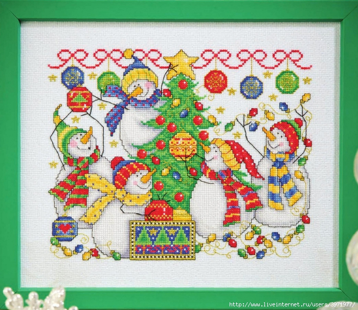 3971977_christmas_cross_stitch__36 (700x605, 405Kb)