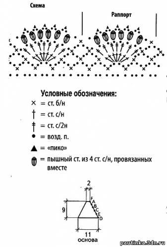 http://img0.liveinternet.ru/images/attach/c/9/107/184/107184394_large_s07566543.jpg