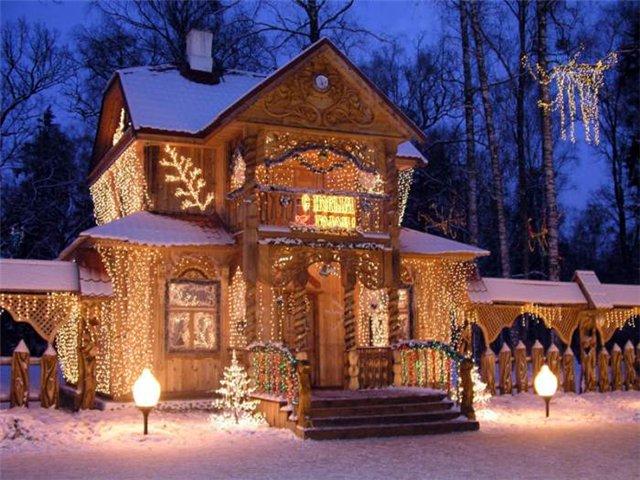 относится смертельным новогодние каникулы в белоруссии 2016 недорого можете