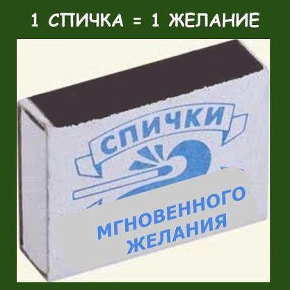 sharik (417x417, 25Kb)