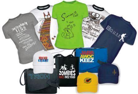 футболки (448x305, 145Kb)