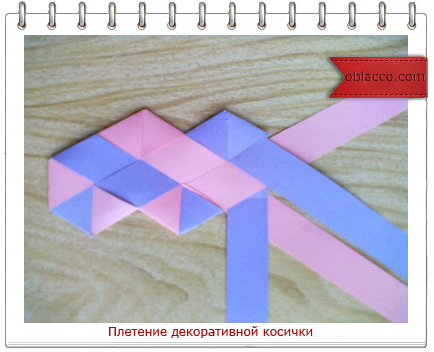 """С""""2 (434x352, 208Kb)"""