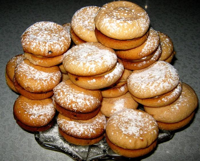 печенье 3 (700x564, 546Kb)
