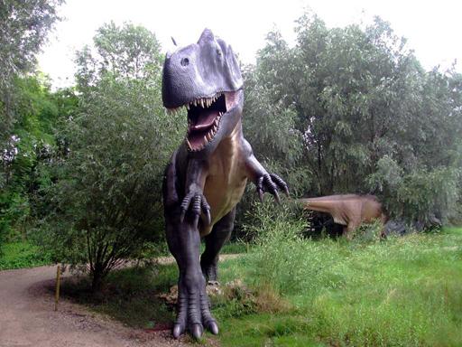 Allosaurus_Plastic (512x384, 140Kb)