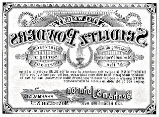 99511743_large_apothecary_label_vintage_graphicsfairy1a (320x236, 93Kb)
