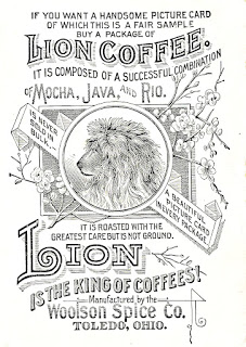 99511746_large_CoffeeEphemeraGraphicsFairy2__1_ (227x320, 75Kb)