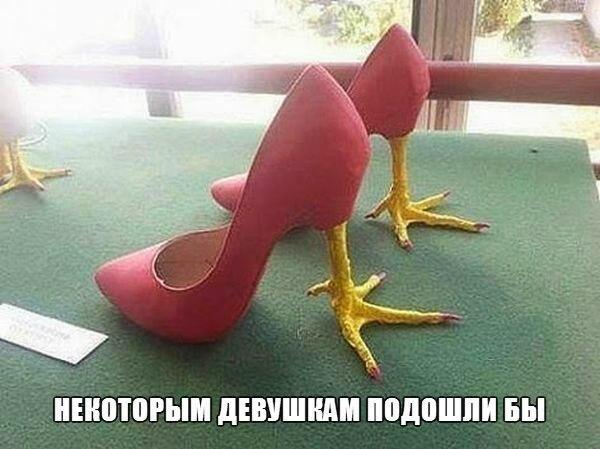 smeshnie_kartinki_138443613973 (600x449, 128Kb)