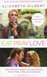 Elizabeth_Gilbert__Eat_Pray_Love (200x328, 67Kb)