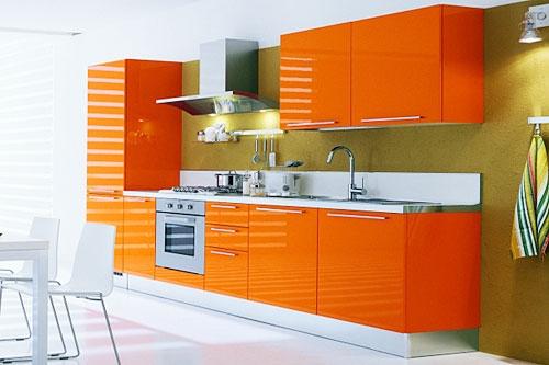 желтая кухня (1) (500x333, 95Kb)