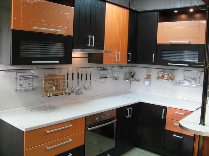 желтая кухня (3) (700x525, 214Kb)