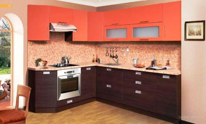 желтая кухня (7) (700x420, 191Kb)