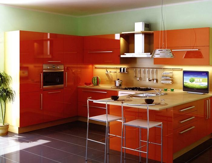 желтая кухня (9) (700x541, 252Kb)