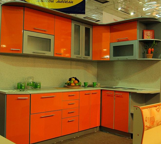 желтая кухня (17) (660x591, 262Kb)