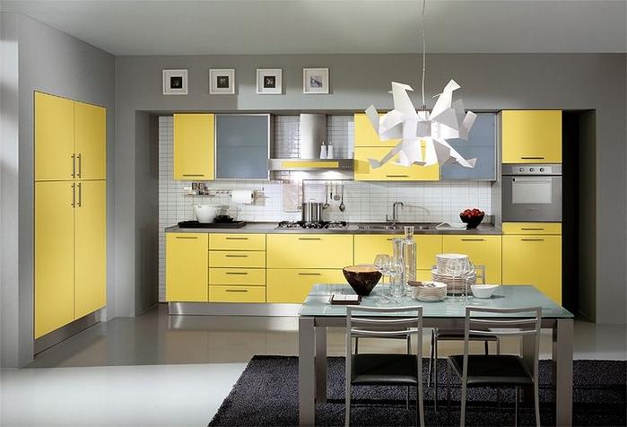 желтая кухня (21) (700x476, 190Kb)