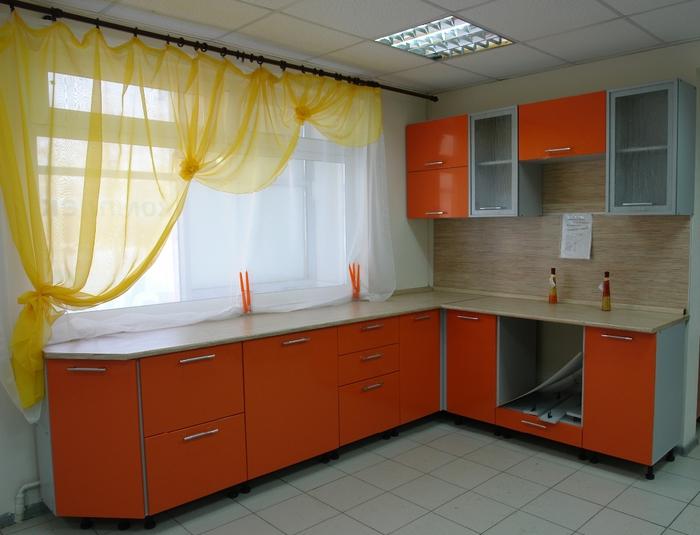 желтая кухня (22) (700x535, 238Kb)