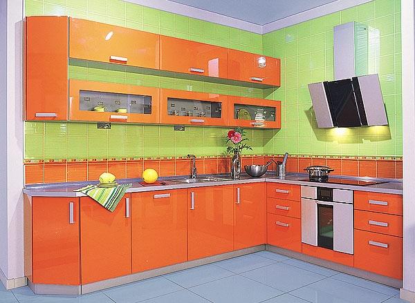 желтая кухня (25) (600x439, 221Kb)