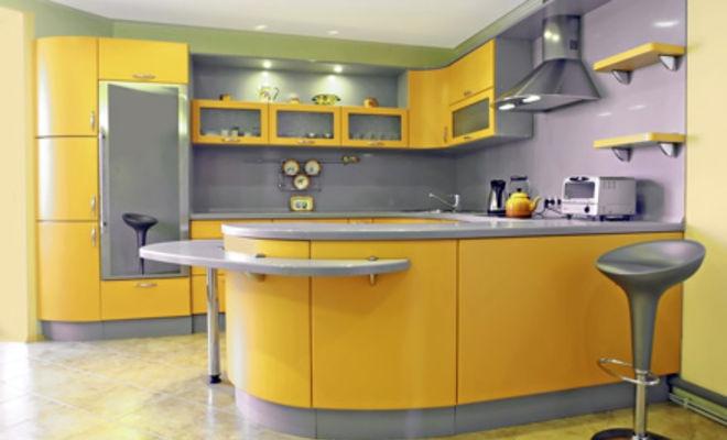 желтая кухня (27) (660x400, 112Kb)