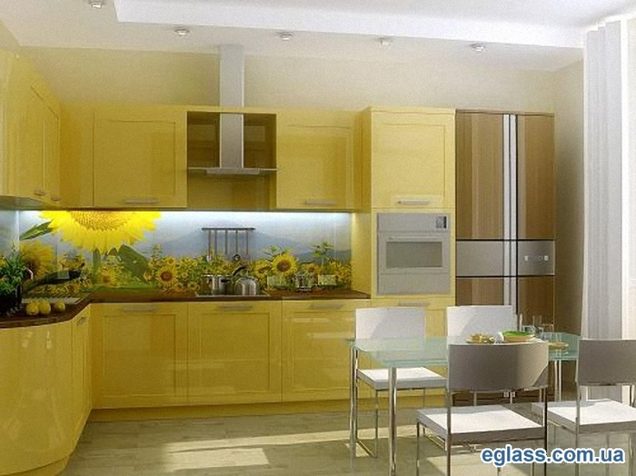 желтая кухня (29) (700x524, 235Kb)