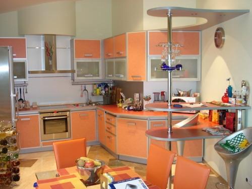 желтая кухня (31) (500x375, 118Kb)