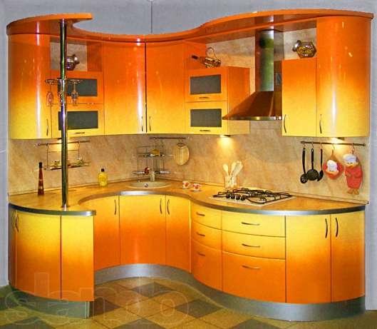 желтая кухня (33) (529x461, 122Kb)