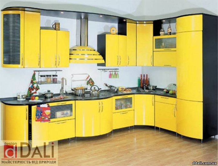 желтая кухня (37) (700x533, 208Kb)
