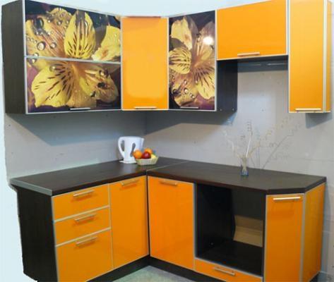 желтая кухня (39) (473x400, 80Kb)