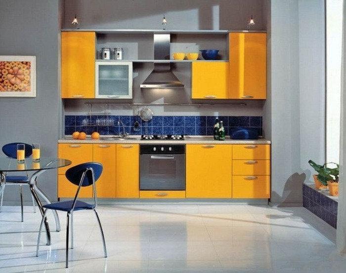 желтая кухня (43) (700x553, 231Kb)