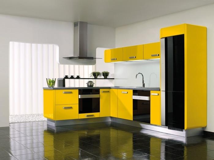 желтая кухня (49) (700x525, 187Kb)
